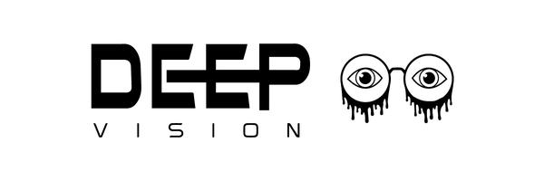 Deep Vision