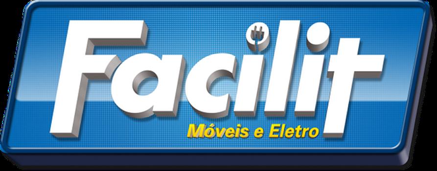 Facilit Eletro