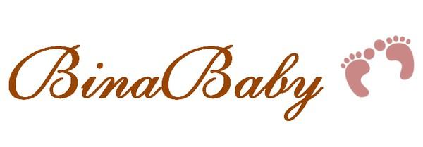 BinaBaby