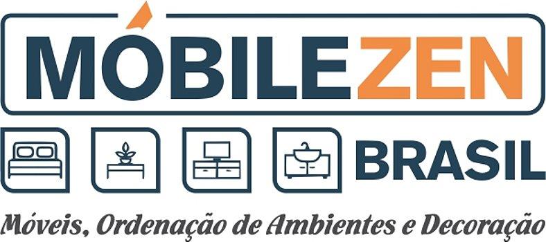 MobileZen Brasil