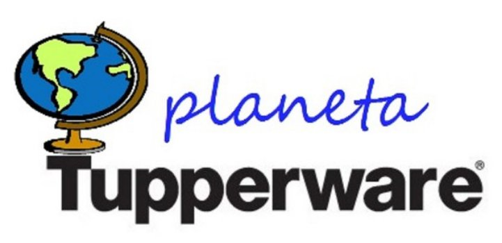 PLANETA TUPPERWARE