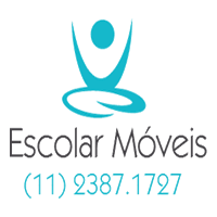 ESCOLAR MOVEIS