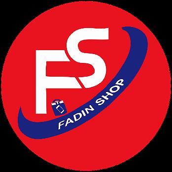 FADIN SHOP
