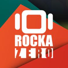 Rocka Zero