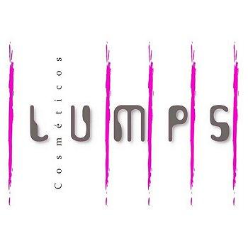 Lumps Cosméticos