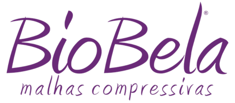 biobelateste