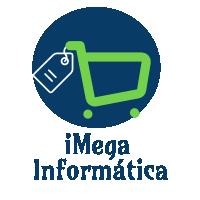 Imega Informática