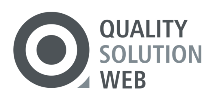 Quality Solution Web