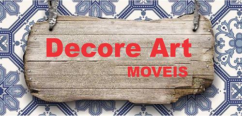 Decore Art Moveis