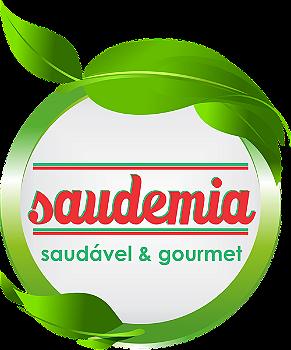 Saudemia