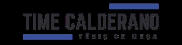 Time Calderano