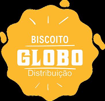Biscoito Globo RJ