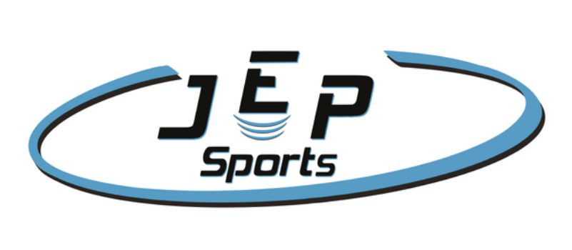 JEP Sports