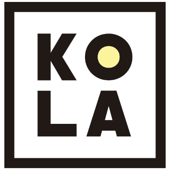 ShopKola