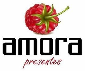 Amora Presentes Online