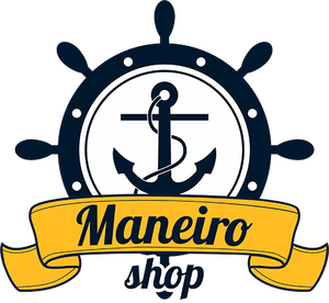 Maneiro Shop