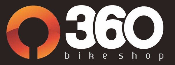 360 Bike Shop