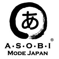 A・S・O・B・I Mode Japan