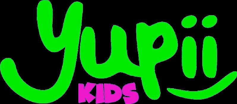Yupii kids