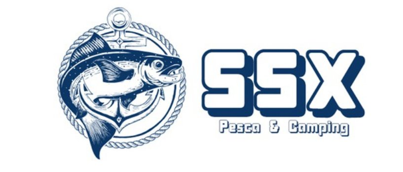 SSX Pesca & Camping