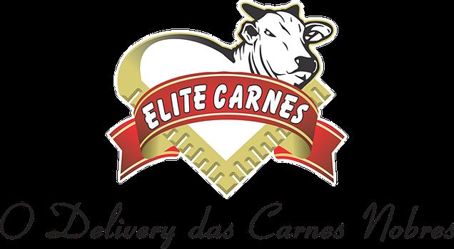 Elite Carnes