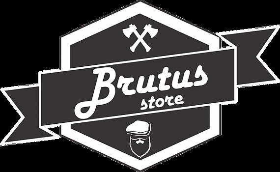 Brutus Barba Store