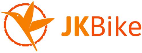 jkbike