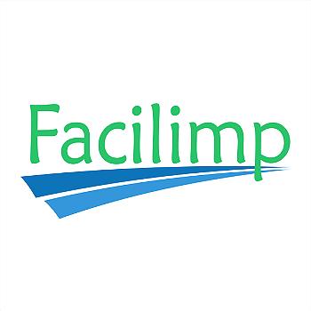 Facilimp