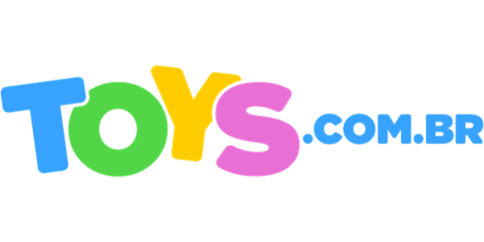 TOYS.com.br