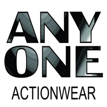 AnyOne Actionwear