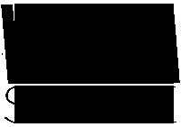 Vijota Store