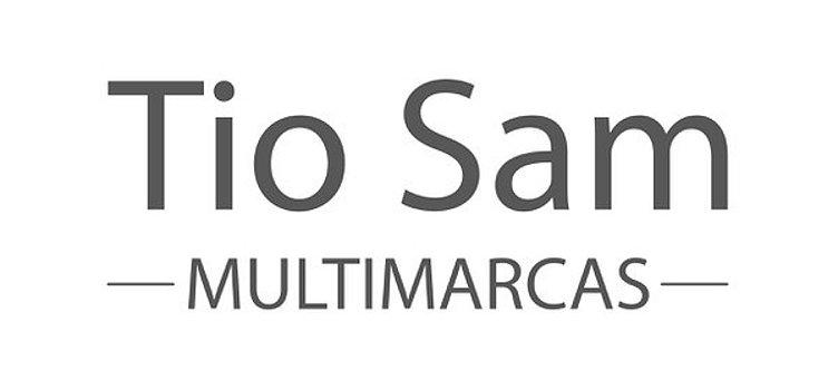 Tio Sam Multimarcas