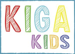 KIGA KIDS
