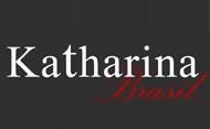 KATHARINA BRASIL