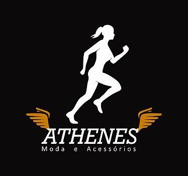 Athenes