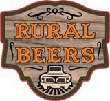 Rural Beer´s