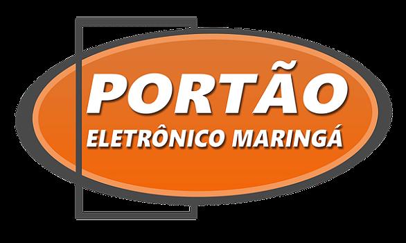 Portão Eletrônico Maringá