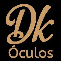 Dk Óculos