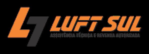 Luft Sul Ltda