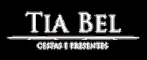 Tia Bel Cestas de Café da Manhã - Curitiba