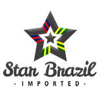 Star Brazil Imported