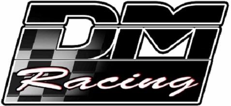 DM Racing