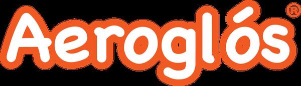 Aeroglós