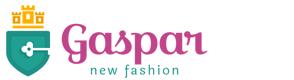 Gaspar New Fashion