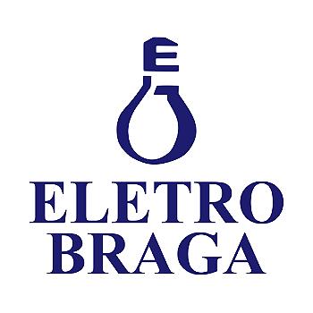 Eletro Braga