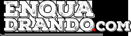 Enquadrando.com