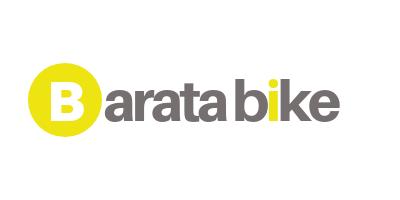 Barata Bike