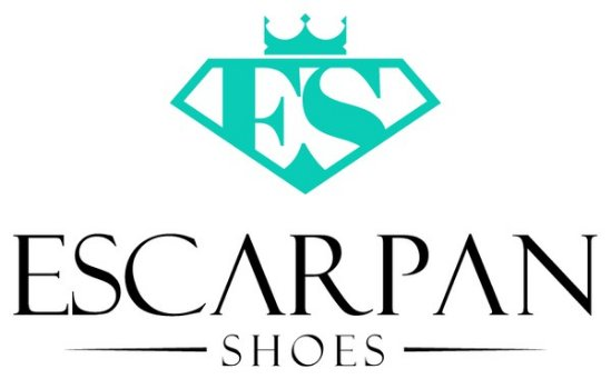 Escarpan Shoes