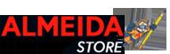 Almeida Store