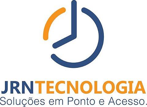JRN TECNOLOGIA E SOLUÇÕES EM PONTO E ACESSO LTDA - EPP